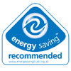 Energy Saving Council