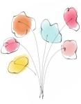 cut-flowers1