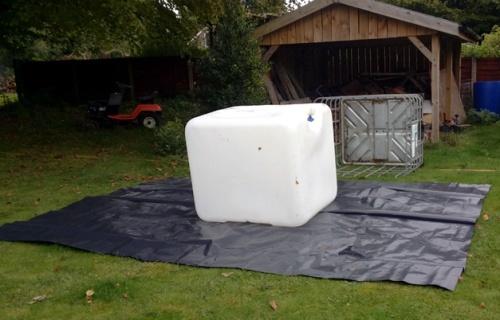 rainwater-3