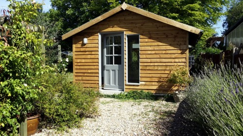 shed-conversion-4