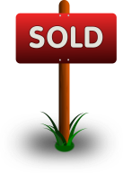 sold-1