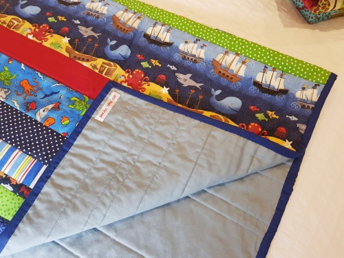 pirate-quilt-blue